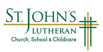 St. John's Lutheran Church, School & Childcare